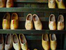 Meuble à chaussures, rangement chaussures