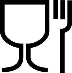 logo européen sécurité alimentaire