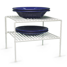 Rangements de la cuisine 10 solutions pratiques et conomiques pour organis - Rangement vaisselle cuisine ...