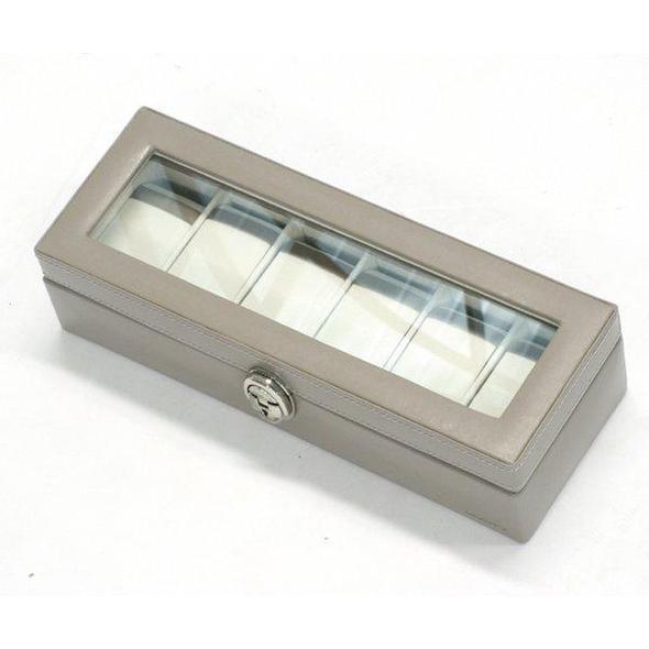 rangement montres bagues bracelets et colliers. Black Bedroom Furniture Sets. Home Design Ideas