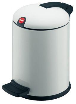 Des poubelles de salle de bain design et pratiques - Poubelle de salle de bain design ...