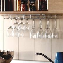rangement des verres rack verre et boite de rangement. Black Bedroom Furniture Sets. Home Design Ideas