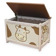 des coffres jouets pour chambre d 39 enfant. Black Bedroom Furniture Sets. Home Design Ideas