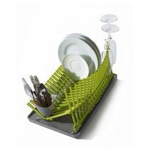 Un accessoire de cuisine design l 39 egouttoir for Accessoire de cuisine design