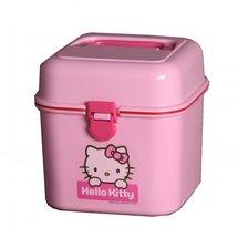 Boite à gouter Hello Kitty