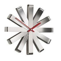 Horloge design murale