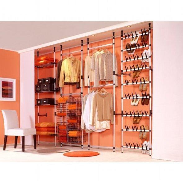 20170913131401 hauteur penderie dressing derni res id es pour la conception de. Black Bedroom Furniture Sets. Home Design Ideas