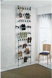 Meuble rangement chaussure