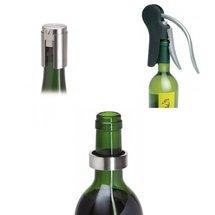 Accessoires pour bouteille