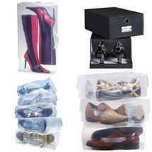 rangement chaussures rigide. Black Bedroom Furniture Sets. Home Design Ideas