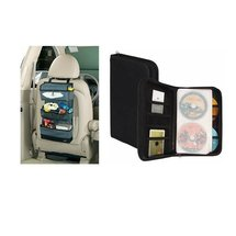 Rangement DVD & CD : Les astuces de rangement