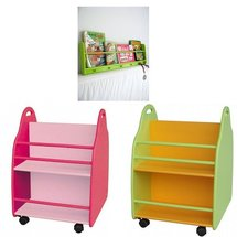 ranger les jouets une mission de tous les jours. Black Bedroom Furniture Sets. Home Design Ideas