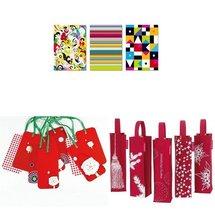 Emballez vos cadeaux avec Thisga