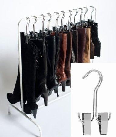 rangement pour chaussures et bottes. Black Bedroom Furniture Sets. Home Design Ideas