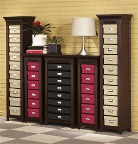comment classer ses papiers with comment classer ses papiers simple meuble pour ranger papier. Black Bedroom Furniture Sets. Home Design Ideas