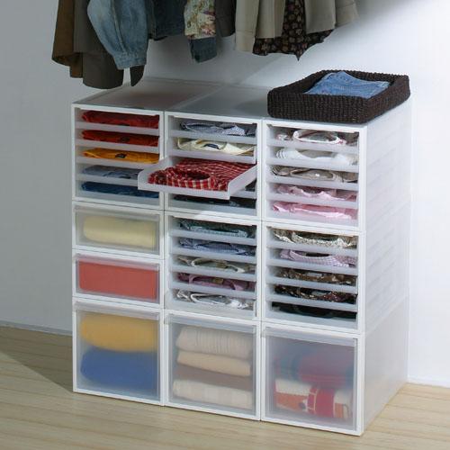 etagere rangement garage pas cher perfect tagre clipsable. Black Bedroom Furniture Sets. Home Design Ideas
