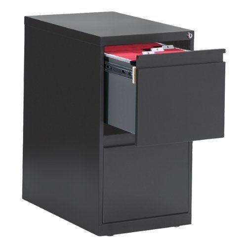 20 id es originales pour ranger son bureau la maison. Black Bedroom Furniture Sets. Home Design Ideas