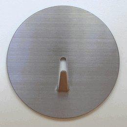 crochet magnétique