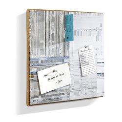 tableau d'affichage, tableau d'affichage à punaise, push pins, tableau à punaiser