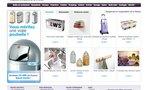 Des soldes chez THISGA.com... juin 2009