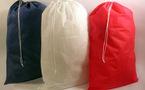 Du sac à linge au panier à linge : une solution de rangement à adopter