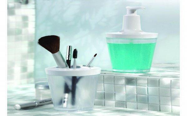Les avantages du distributeur de savon