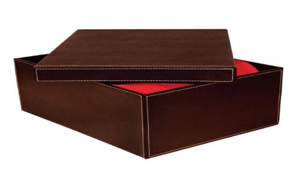 Savez-vous choisir vos boites de rangement ?