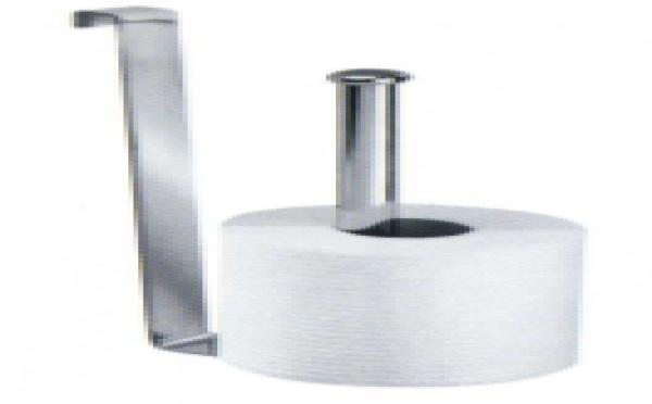 Rangement papier toilette : la solution gain de place