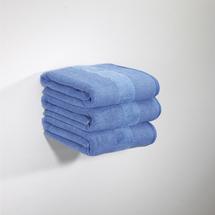 étagère murale à fixation invisibles pour serviette, etagere invisible serviette, umbra