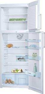 réfrigérateur, disposition des aliments réfrigérateur, rangement frigidaire, conservation aliment, boite conservation aliments