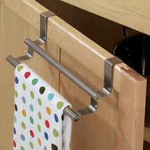 rangements de la cuisine 10 solutions pratiques et conomiques pour organiser l 39 espace. Black Bedroom Furniture Sets. Home Design Ideas
