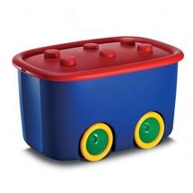 rangement jouet, boite a jouet, boite à jouer, boite rangement jouet, rangement lego, rangement playmobil