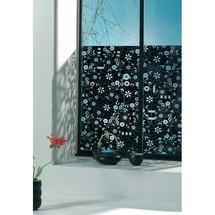 des films opaques et d coratifs pour vos vitres. Black Bedroom Furniture Sets. Home Design Ideas