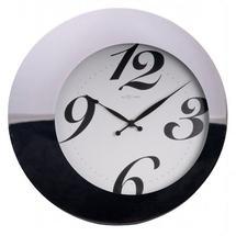 Horloge design Thisga