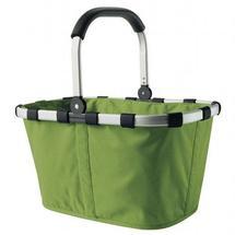 Panier course carrybag kiwi
