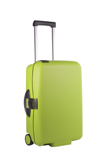 conseils pour bien pr parer votre valise comment viter les pertes de place comment bien. Black Bedroom Furniture Sets. Home Design Ideas