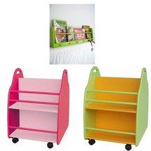 ranger les jouets une mission de tous les jours. Black Bedroom Furniture Sets. Home Design Ideas