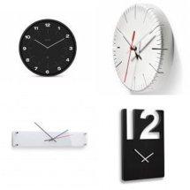 http://www.thisga.com/1903-horloge-temps-partiel-blanche-authentics.html
