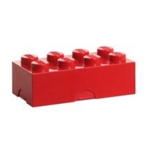 Mes rangements Lego : la déco chez les enfants