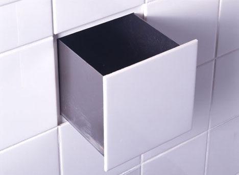 Comment créer une cachette discrète dans la maison ?