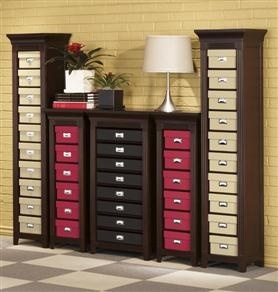 39 ing nieuses id es pour ranger ses chaussures la suite. Black Bedroom Furniture Sets. Home Design Ideas