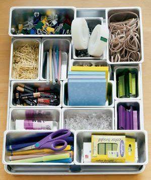Delightful THISGA   Décoration, Organisation Et Rangement De La Maison
