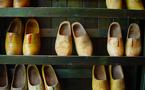 Quel rangement pour les chaussures ? Solutions pratiques et design.