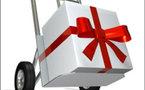 Frais de ports offerts sur THISGA.com pour 85€ d'achat
