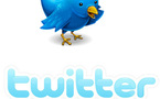 Thisga débarque sur Facebook et Twitter !