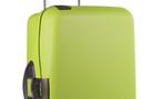 Comment bien faire sa valise ?