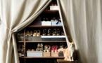 39 bonnes idées pour ranger ses chaussures !