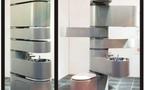 Le rangement ultime pour la salle de bain