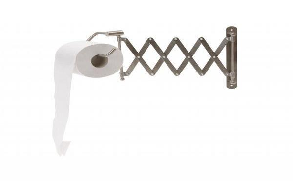 Brosse WC et distributeur papier toilette : bien choisir ses accessoires WC