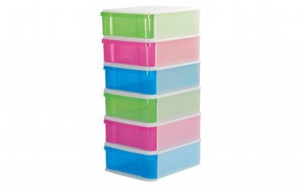 Quels tiroirs de rangement pour votre intérieur ?